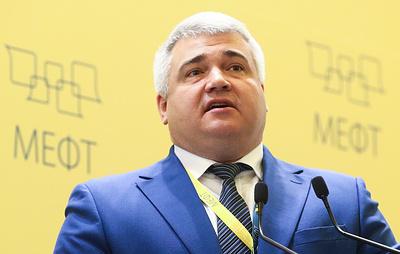 На дорогах России в 2020 году начнут применять прибор определения наркотического опьянения