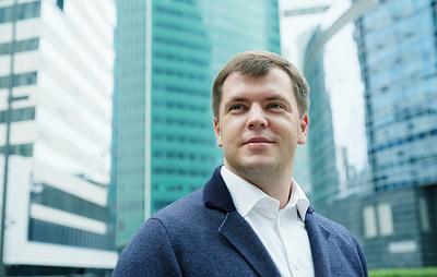 """Гендиректор """"Газпромнефть — БМ"""" — о долговечности дорог и модифицированном битуме"""
