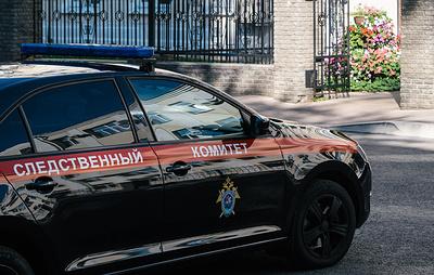 В СК подтвердили информацию о задержании мэра Новочеркасска