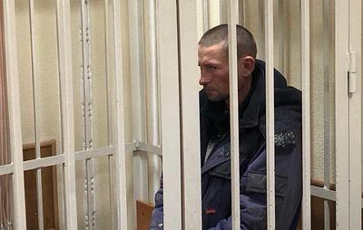 """СК: гендиректор и горный мастер компании """"Сисим"""" не признают вину за прорыв дамбы"""