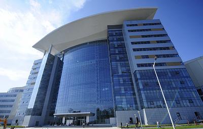 ДВФУ открыл первую в ДФО и Сибири программу подготовки управленцев для цифровой экономики