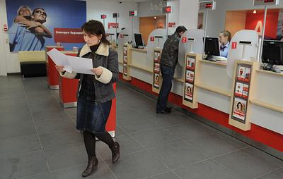 Как похищали персональные данные клиентов российских банков