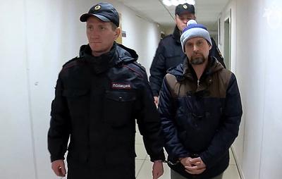 ОП РФ рассмотрит предложения об ужесточении наказания за угрозы в адрес судей