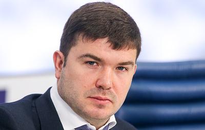 Глава департамента промполитики Москвы: РФ будет и дальше расти в рейтинге Doing Business