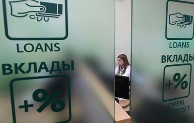 Максимальная ставка по рублевым вкладам в первой декаде ноября снизилась до 6,17%