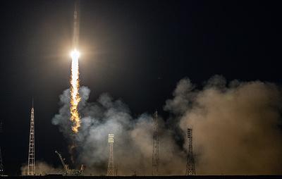 США заплатили России $3,9 млрд за доставку астронавтов на МКС