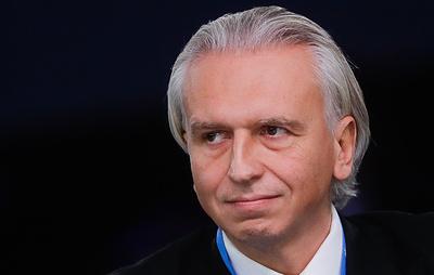 РФС считает неудачным дизайн новой формы сборной России
