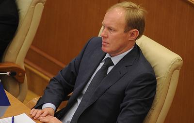 Правление СБР утвердит окончательный состав сборной России на Кубок мира 18 ноября