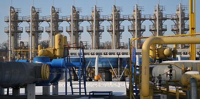 Как проходят переговоры России и Украины по газу? Разбираемся, что предлагают страны