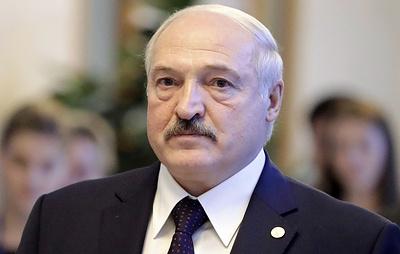 """""""Никогда не обижайте россиян"""". Высказывания Лукашенко о российско-белорусских отношениях"""