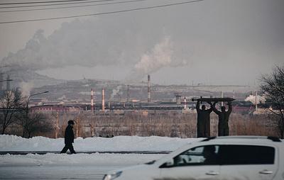 Челябинские власти помогут реализовать масштабный проект развития Магнитогорска