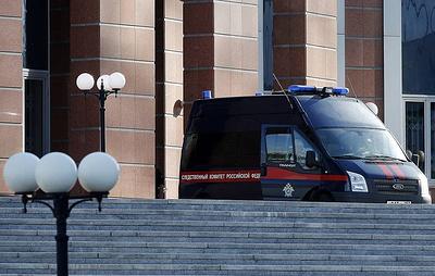 Полонкоева обвиняют в покушении на убийство начальника ЦПЭ МВД по Ингушетии