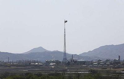 СМИ: КНДР сообщила о проведении успешных испытаний на полигоне Сохэ