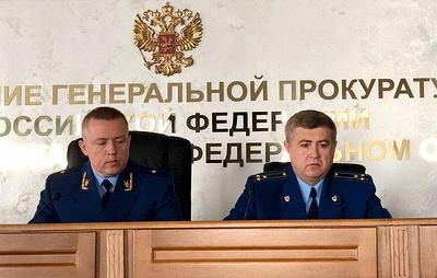 На Северном Кавказе с начала года уволили 90 чиновников в связи с утратой доверия