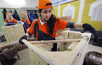 В колледже в Магадане появятся современные мастерские за 25,6 млн рублей