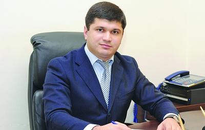 Министр туризма КЧР: будем делать ставку на развитие бальнеологии и экотуризма