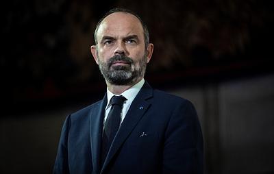 Власти Франции намерены до 64 лет повысить возраст, с которого выплачивается полная пенсия