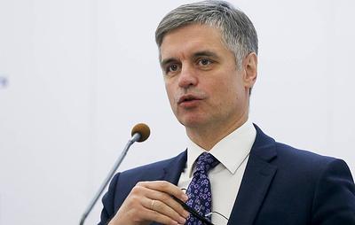 Киев внесет изменения в конституцию о децентрализации на всей территории Украины