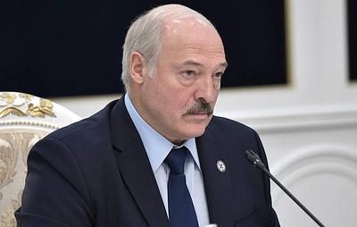 Лукашенко поручил Минфину подписать соглашение с Китаем о привлечении кредита на $500 млн