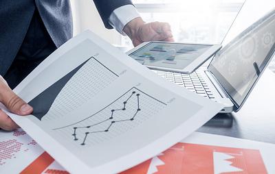 Эксперты назвали ТОП-3 вызовов для российского бизнеса в 2020 году