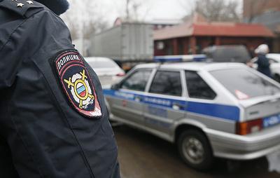 В Москве задержаны двое студентов МГИМО, избившие и ограбившие сына Жванецкого