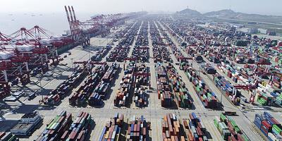 Первая фаза торговой сделки США и Китая. Что о ней известно сейчас?
