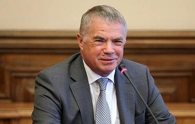"""Гендиректор """"Зенита"""" считает, что точка в вопросе расширения РПЛ еще не поставлена"""