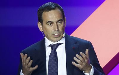 """Владелец """"Торпедо"""": расширение РПЛ положительно скажется на развитии футбола в стране"""