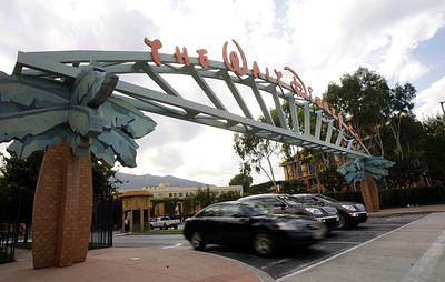 СМИ: Walt Disney откажется от слова Fox в наименовании киностудии 20th Century Fox