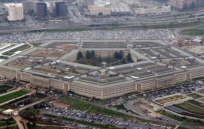 Пентагон: США не удается форсировать перспективные военные разработки, включая гиперзвук