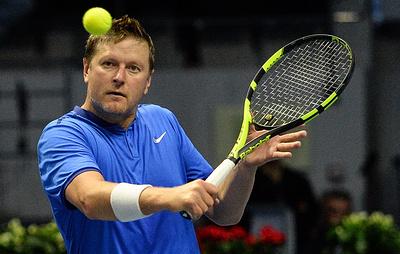 Кафельников: Рублев идеально готов к сезону, у него будут шансы на Australian Open