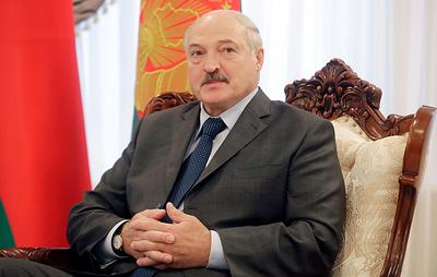 Белоруссия будет стремиться закупать в России 30-40% необходимых объемов нефти