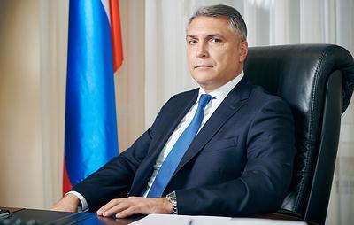 Биография Александра Матовникова