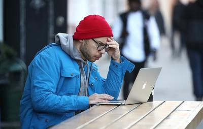 В Минкомсвязи опровергли данные о наличии списка интернет-ресурсов с бесплатным доступом