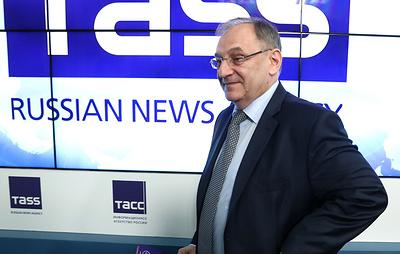 Коган: россияне показали на чемпионате Европы путь развития мирового фигурного катания