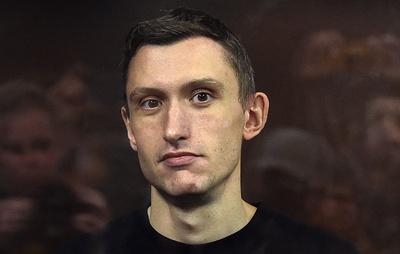 КС РФ обязал суды пересмотреть приговор активисту Котову