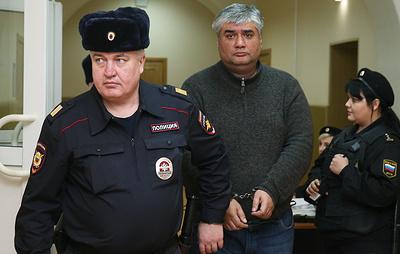 """Суд вынес приговор обвиняемым в хищении 1 млрд рублей у """"Роснано"""""""
