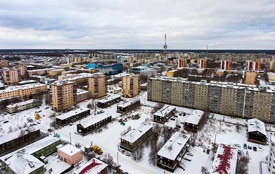 Жители всех сел Якутии смогут приобрести вторичное жилье по льготной ипотеке под 2%