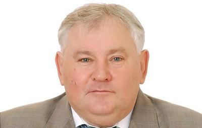 Источник: депутат думы Ростовской области Алабушев найден убитым в доме