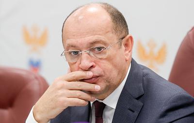 Премьер-лига учла замечания РФС. Выборы президента РПЛ состоятся 17 марта