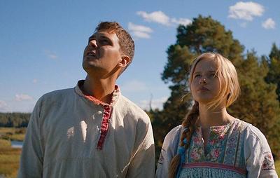 """""""Холоп"""" стал третьим фильмом, собравшим более 3 млрд рублей в прокате в России и СНГ"""