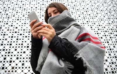 ЦИК может создать мобильное приложение с разъяснением поправки к Конституции