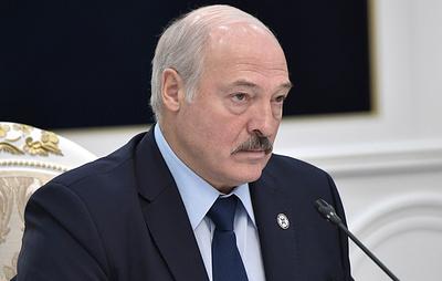 Лукашенко: Минск продолжит закупать нефть у других стран, даже если она дороже российской