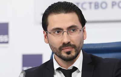 Первый замгендиректора Роскосмоса: за год-два сведем просроченную задолженность к нулю