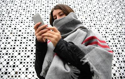 Банк России назвал среднюю сумму кражи телефонных мошенников