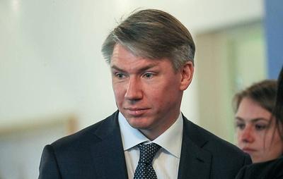 Билетный центр ЧЕ-2020 по футболу планируют открыть в Петербурге 11 июня