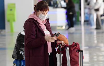 Приморские туристы, отказавшиеся от туров в Китай, не находят альтернатив для отдыха