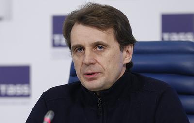 Тренер сборной России по натурбану: готовы бороться за медали во всех видах на ЧЕ в Москве
