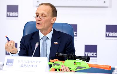 Драчев назвал вероятный состав мужской сборной России на эстафету на ЧМ по биатлону