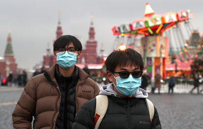 Туроператоры попросили кабмин компенсировать 590 млн рублей убытков из-за коронавируса